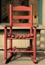 David Marsh Chair