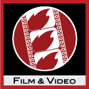 film and video