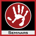 seminars