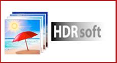 HDRsoft