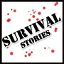 Survival Stories — Going Live