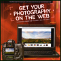 Photography On The Web: R. C.&#8217;s Surefire Path to Successful Sites